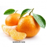 Mandalin Cafe & Ev Yemekleri
