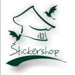 Stickershop