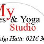 MyPilates&Yoga Studio