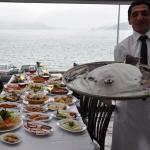 Therapia Balık Restaurant