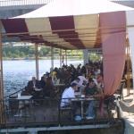 DiLber Cafe