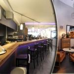 Gozo Tapas Restaurant