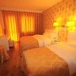 Mara Hotel Fethiye