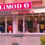 Alimod giyim