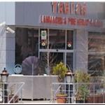 Tabier Lahmacun Kebap ve Yemek Salonu