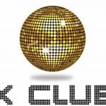 X CLUB
