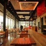 Cookshop Galleria