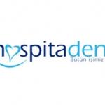 Hospitadent Ağız Ve Diş Sağlığı Merkezi
