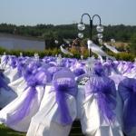 Sembol Garden Kır Düğün Salonları