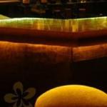 ku life cafe bar