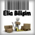 Elia Bilişim Otomasyon sistemleri