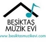 Beşiktaş Müzik Evi