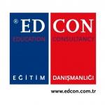 EDCON YURTDIŞI EĞİTİM DANIŞMANLIĞI