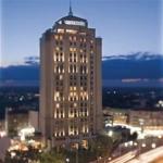 Mövenpick Hotel