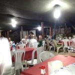 Köylü Balık Rest.