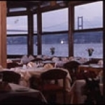 Marina Balık Restaurant