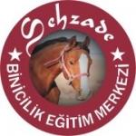 Şehzade Binicilik Rest.