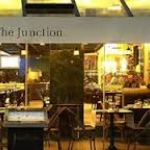 The Junction Pub