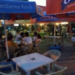 Ubay Cafe