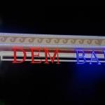 Dem Bar