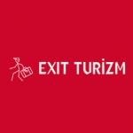 Exit Turizm