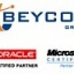 Web Tasarım Beycon