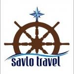 Savlo Travel