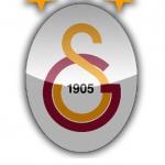 Galatasaray Şişli Basketbol Okulları