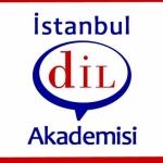 İstanbul Dil Akademisi