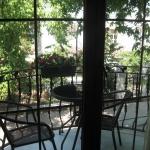 Kumsal Butik Otel