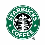 Starbucks Mersin Marina