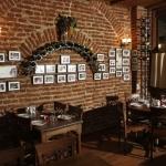 Hazzo Pulo Restaurant & Şarap Evi