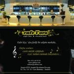 Cafe L\'Oro