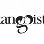 Tangoist