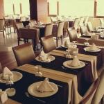 Havan Restaurant