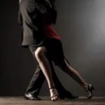 Tango Dans Kursu