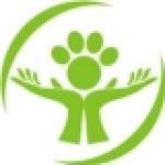 Nefes Veteriner Kliniği & Pet Shop