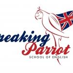 Speaking Parrot School of English