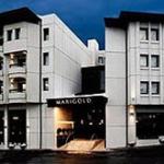 Marigold Termal Spa&Hotel