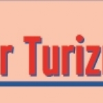 BEŞERLER TURİZM RENT A CAR
