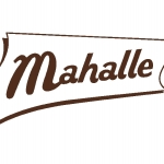 Mahalle Cafe