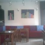Truva restorant&pub
