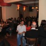 Karantina Bar&Event Space