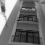 MY HOUSE TAKSİM