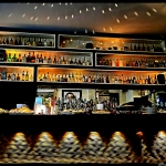 Aperativo Restaurant