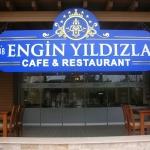 Besob lezzet & Engin Yıldızlar Restaurant