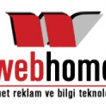 Webhome internet ve bilişim hizmetleri