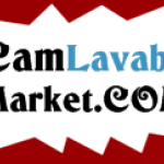 Lavabo Market