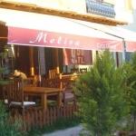Melisa Cafe & Food