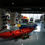AndOutdoor Doğa Sporları Mağazası